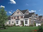 251 Hopewell Dr # NXTECB, Collegeville, PA