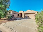 8220 S Bluff Springs Ct, Gold Canyon, AZ