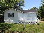 3424 15th St, Gulfport, MS