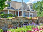 100 Avalon Dr E, New Canaan, CT
