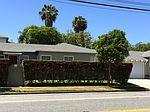 2457 Arizona Ave, Santa Monica, CA