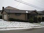 914 Jefferson Ave, Jeannette, PA