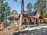 2563 E Sequim Bay Rd, Sequim, WA