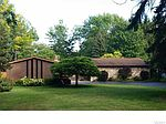 3759 River Rd, Youngstown, NY