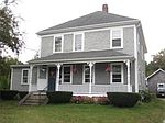 72 Cherry St # 1, Plymouth, MA 02360