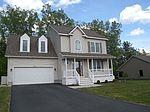 145 Maine Rd, Plattsburgh, NY