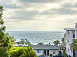 425 11th St, Hermosa Beach, CA
