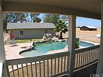 519 Central House Rd, Oroville, CA