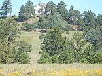 37450 Comanche Creek Rd, Kiowa, CO