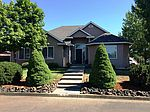 135 Laquinta Ct, Winchester, OR