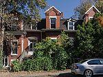 38 Sheridan St , Boston, MA 02130