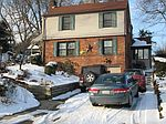 229 Constitution Dr, Pittsburgh, PA