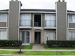 12635 Ashford Meadow Dr A B C & # D, Houston, TX