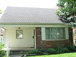 933 Chestershire Rd, Columbus, OH