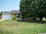 4915 Lakeplace Rd, Cedar Bluff, AL
