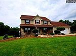 38538 Smith Rd, Litchfield, OH