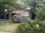 800 Edgefield Rd, Fort Worth, TX