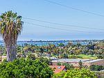 3609 Paul Jones Ave, San Diego, CA