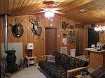3376 Durr Case Trail Northwest, Brookhaven, MS