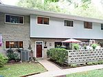 1518 Manley Rd APT B8, West Chester, PA