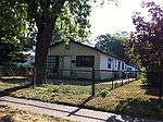 2157 White Ave, Indianapolis, IN