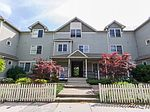 112 Highland Ave APT D, Somerville, MA