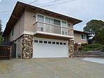 20438 Beacon Hill Ct, Castro Valley, CA