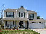 5101 Cardinal Grove Blvd, Raleigh, NC