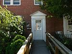 1909 Swansea Rd, Baltimore, MD
