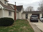 832 E North St, Galesburg, IL