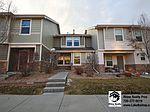 5775 Biscay St, Denver, CO