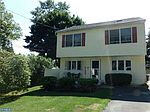 639 Clearview Ave, Trevose, PA