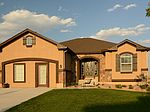 7163 Cottonwood Tree Dr, Colorado Springs, CO