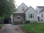 6004 S039th 3039rd St, Louisville, KY