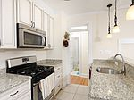 4115 10th St NE, Washington, DC