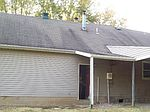 6138 S County Ro, Connersville, IN
