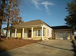 771 Lakeside Dr, Carriere, MS