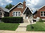 5633 Walsh St, Saint Louis, MO