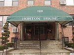 120 Horton Hwy APT B9, Mineola, NY