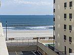 430 Shore Rd APT 4K, Long Beach, NY