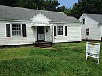 871 Freeman St, Memphis, TN