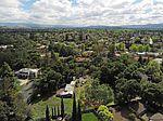 1815 Dry Creek Rd, San Jose, CA