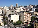 351 Turk St, San Francisco, CA
