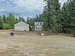 15920 SE Keller Rd, Damascus, OR