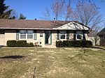 274 Empire Dr, Columbus, OH