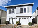 254 Polaris Way, Daly City, CA
