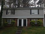 1126 Osceola Ct, Tucker, GA
