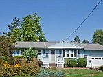 238 Hermitage Dr, Springfield, MA
