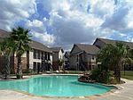 5015 Louetta Rd, Spring, TX