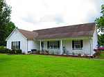 12587 Harrell Rd, Arlington, TN